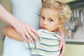 Custody Modification- Failing to establish proper cause or a change of circumstances