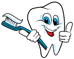Brush and floss or prepare for loss – a change of circumstances?