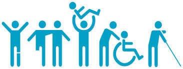 divorce and special needs
