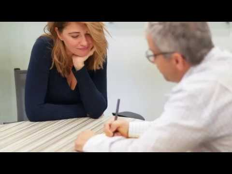 Michigan Divorce and Family Law Education