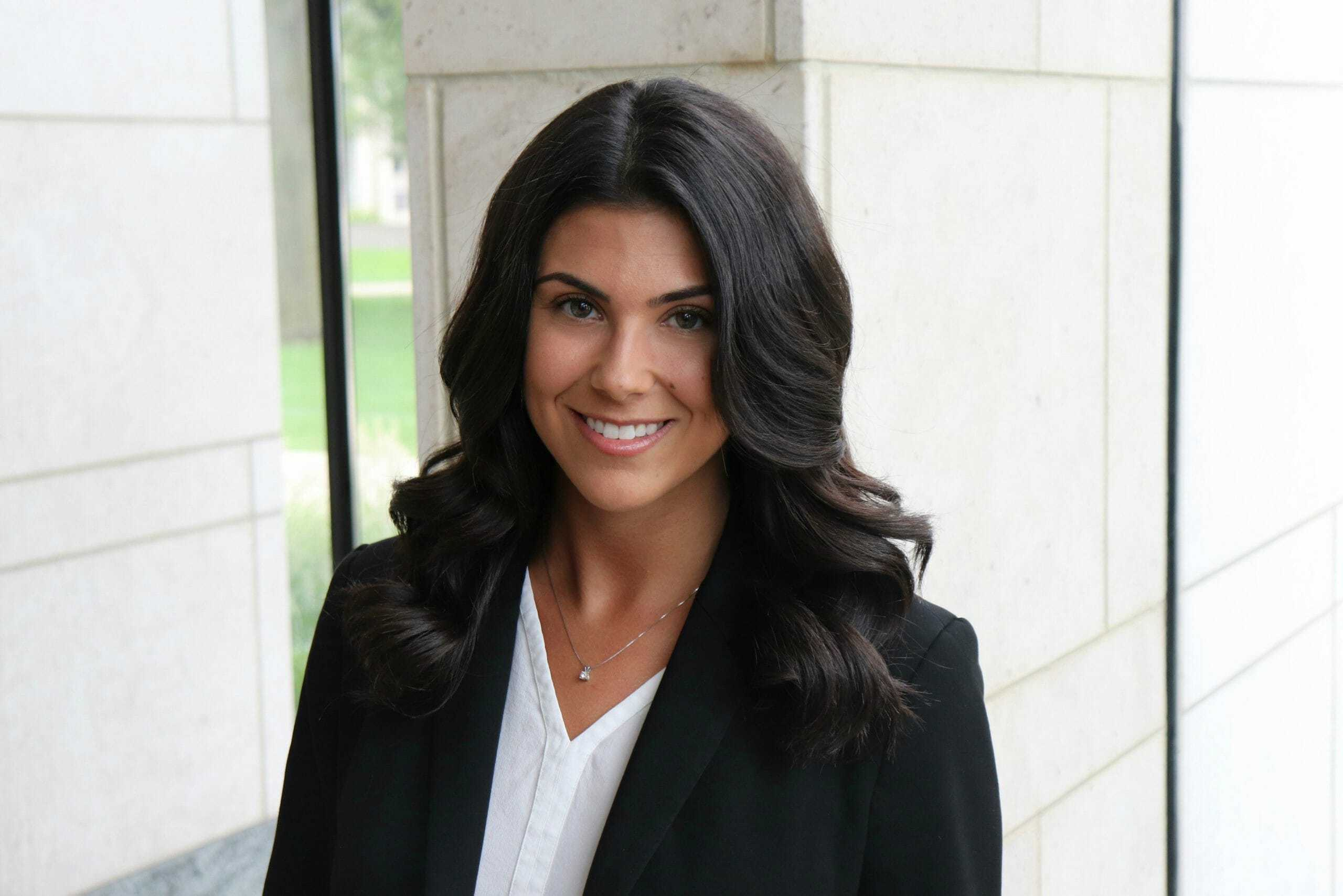Gabriela Grimaldi