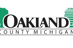 Oakland County Divorce
