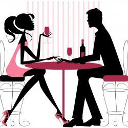 Is it Ok to date before divorce?